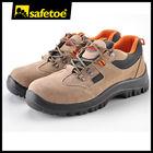 Safety shoes dealer selangor L-7146
