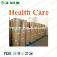 High quality herbal ginkgo biloba extract