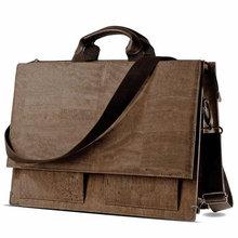 2014 Hot Sales Mens Executive Briefcase Bag Fashionable BF0227