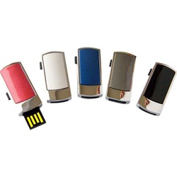 2.0 mini 2gb/4gb/8gb/16gb/custom usb flash drive