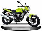 125cc super motorcycles