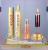 Asida 19 Beautiful Benefits Hair Protect Hair Product leave in hair conditioner hair cream for men