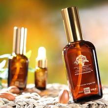 Arganmidas 5ml/50ml/100ml private label hair care oil