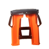 Motorcycle bike stand