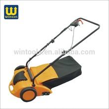 Wintools power tools Hot-selling Raker& Scarifier WT02080