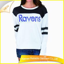 100%Cotton Fabric Wholesale Camo Women Short Sleeve T Shirt For Women