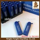 Item No. FL-28 cigarette gas refillable lighter