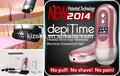 المنزل استخدام آلة لنزع الشعر بالليزر آلة إزالة الشعر السعر، معدات إزالة الشعر depitime للشركات الصغيرة من الصين