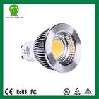 gu10 led lights 120 degree gu10 led light led lighting wholesale