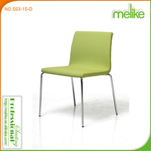 Elegant hot selling model meeting room chair purchase