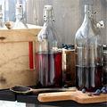 bocaux en verre bocaux en verre de vin italien
