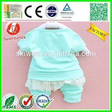 New design Cheap child popular wear polo t shirt Factory