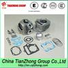 50CC/70CC/90CC100CC/110CC/125CC Motorcycle Engine Cylinder Head /Gasket Mini Bike