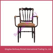 Cheap Garden Side Chair For Market