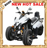 New Hot Sale EEC 250CC Racing ATV Three Wheels