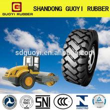 best quality front end loader tire manufacturer