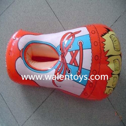 promotional inflatable toy,Inflatable boy