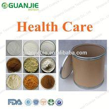 High quality l -glutathione reduced