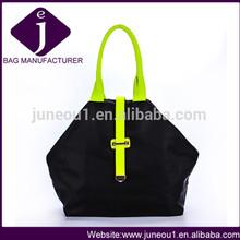 2015 UK Market Popular Style Ladies Handbag Cross Lock Shoulder Bags