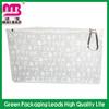 eco friendly customized pvc dry bag