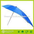 Guarda sol bicicleta umbrella scooter guarda-chuva