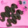 Top quality china cheap 10 40 inch brazilian body,bio hair weave,brazilian hair smooth