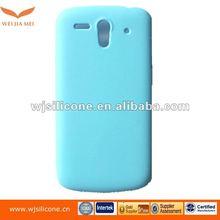 For huawei G300 hard mobile phone case U8818