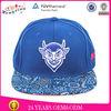 Many styles custom design OEM cap manufacturer