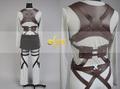 oferta especial de ataque en titán no shingeki kyojin recon cuerpo de la correa del gancho traje traje de cosplay