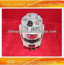 LOW PRICE SALE SINOTRUK engine parts VG1500098058 truck alternator