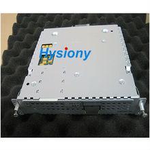 PVDM2-16= Cisco3900 Series Packet Voice/Fax DSP Modules