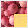 chinese fresh fruit importers from china