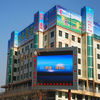 p12 outdoor led screen/p12 full color led module/p12 led video wall