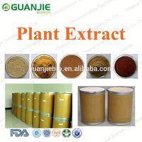5%-98% 10:1 50:1 100:1 pandan leaf extract powder