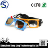 HD 1080p Sunglasses camera AT80 car dvr manufacturers full hd 1080p car camera dvr video