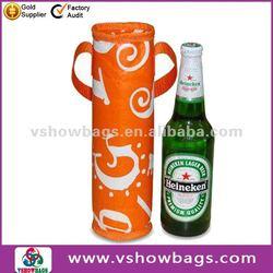 promotional bottle cooler