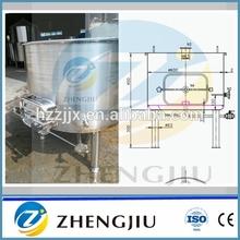 Brewing Equipment Home Brew Mash tun lauter tun hot liquid tank boil kettle whirlpool