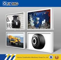 XCMG official manuafacturer truck crane parts