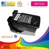 Factory price ink cartridge PG210 for canon make in china