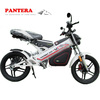 EEC Certification High Power Electric Wholesale China Motorcycle