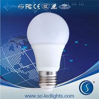 soft white light bulb vs daylight