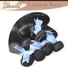 New arrival Factory price top quality yaki bob human hair wig