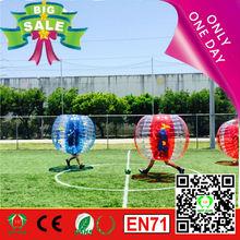 Promotion 0.8/1.0mm PVC/TPU best uniforms soccer teams