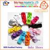 MOQ 100/mix 4color girls handbands plastic headbands with teeth