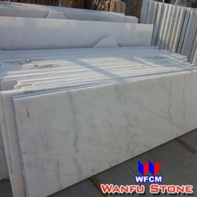 Hot Selling White Marble Bar Top Design