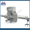 Good quality polyester fiber filling machine hot sale