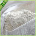 carbonato de cálcio pesado densidade fazer como seu pedido