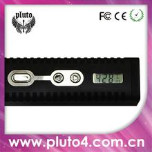 Dry herb original Pluto Titan 2 high temperature vaporizer wholesale vaporizer pen