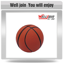 Guaranteed quality low price basket ball