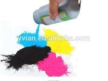 Color copier toner powder for Ricoh Aficio 1610/2015/2015L/2018D/2020D/ MP1800/2000/2000SP